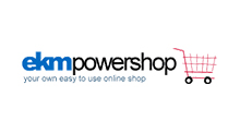 ekmPowershop Integratie gids | Trusted Shops?shop_id=&variant=&yOffset=