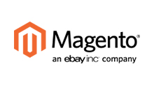 Magento Integratie gids | Trusted Shops?shop_id=&variant=&yOffset=