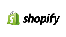 Shopify Integratie gids | Trusted Shops?shop_id=&variant=&yOffset=