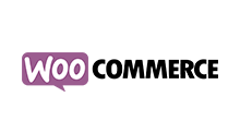 WooCommerce Integratie gids | Trusted Shops?shop_id=&variant=&yOffset=