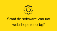 Trustbadge integratie | Trusted Shops?shop_id=&variant=&yOffset=