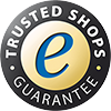 Trusted Shops – introduction to the European seal of approval